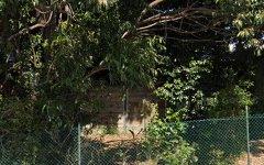 6017 Vista Drive, Benowa Waters QLD