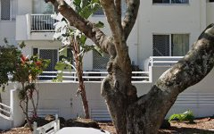 44/6 Cannes Avenue, Surfers Paradise QLD