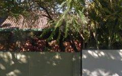 7 Tyrone Avenue, Sorrento QLD