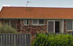 3/1 Kentia Crescent, Banora Point NSW
