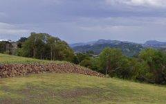 32 Shearer Court, Terranora NSW