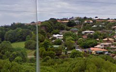 1/8-16 Shearer Court, Terranora NSW