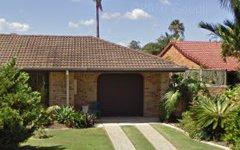 4 Commodore Court, Banora Point NSW