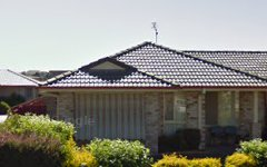 27 Lorien Way, Kingscliff NSW