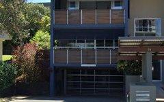5/51 Pearl Street, Kingscliff NSW