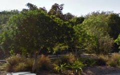 7/171 Kamala Crescent, Casuarina NSW