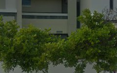 303/9 Dianella Drive, Casuarina NSW