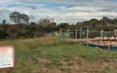 30 Beech Lane, Casuarina NSW