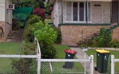 9 York Street, Murwillumbah NSW