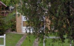 12 Tweed Street, Murwillumbah NSW