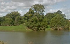 1002 Numinbah Road, Kynnumboon NSW