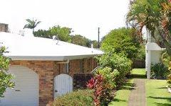 62 Tweed Coast Road, Pottsville NSW