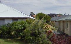 31 Ballina Street, Pottsville NSW