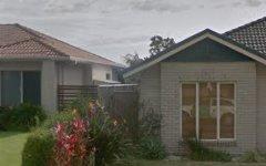 19 Mylestom Circle, Pottsville NSW