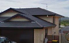48 Mylestom Circle, Pottsville NSW