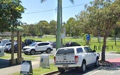 15 44-48 Elanora Avenue, Pottsville NSW