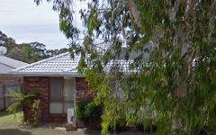 3 Andrew Avenue, Pottsville NSW
