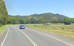 954 Pottsville Road, Mooball NSW