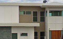 23 Palmer Avenue, Ocean Shores NSW
