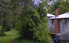 6A Train Street, Mullumbimby NSW