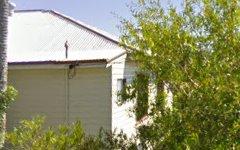 31A Gardner Lane, Kyogle NSW