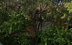 4/3 Beachcomber Drive, Byron Bay NSW
