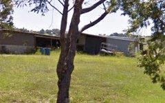 109 Martins Lane, Knockrow NSW