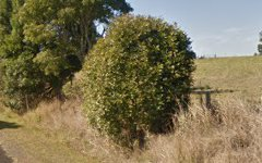 416 Humpty Back Road, Pearces Creek NSW