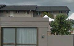 5B/77-83 Ballina Street, Lennox Head NSW