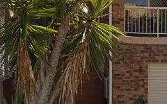 2/59 Ballina Street, Lennox Head NSW