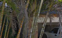 53 Ballina Street, Lennox Head NSW