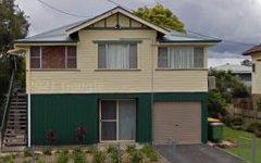 49 Caniaba Street, South Lismore NSW