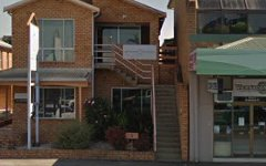 111 Dawson Street, Lismore NSW