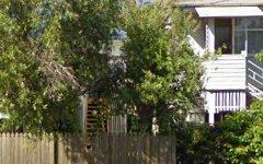 17 Ewing Street, Lismore NSW
