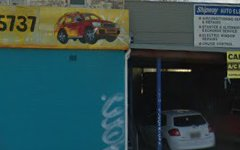 75 Conway Street, Lismore NSW