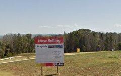 19 Chilcott Circuit, Cumbalum NSW