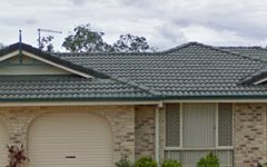 33 Durack Circuit, Casino NSW