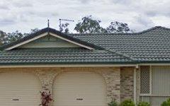 34 Canning Drive, Casino NSW