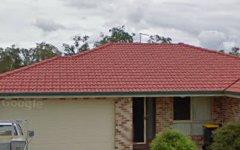 32 Canning Drive, Casino NSW