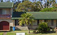 2/17 Anderson Street, East Ballina NSW