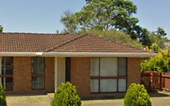 34 Catherine Crescent, Ballina NSW