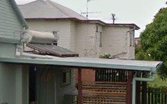 74 Canterbury Street, Casino NSW