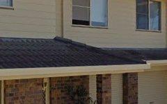 12/4 Fox Lane, Ballina NSW