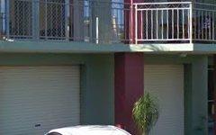 6/7-9 Range Street, East Ballina NSW