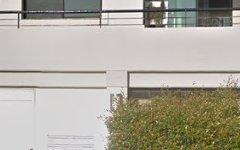 15/10 Fawcett Street, Ballina NSW