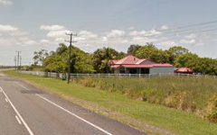 1085 Bruxner Highway, Mckees Hill NSW