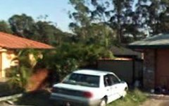 30B Lindsay Crescent, Wardell NSW