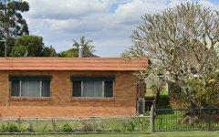 22 Queen Elizabeth Drive, Coraki NSW