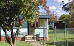 25 Molesworth Street, Tenterfield NSW