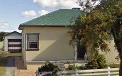 39 Molesworth Street, Tenterfield NSW